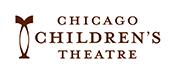 Chicago Childrens Theatre175
