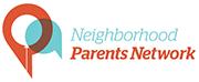 10NPN logo_final