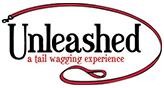 Unleashed Logo Final