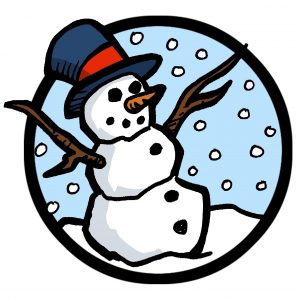 winter-ec-logo
