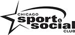 CSSC_logo150