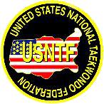 146_USNTF_Web