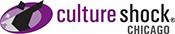 Culture Shock 175