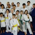 Judo1250