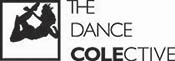 dance colective