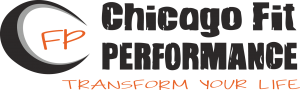 CFP_Logo_3