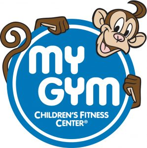My-Gym-Logo-Color-High-Res