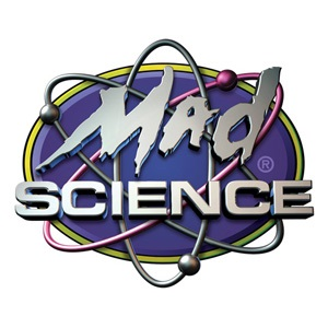 Mad Science-NEW