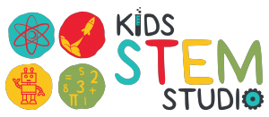 Kids-Stem-Studio-logo