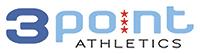 logo-3pointAthletics.pdf