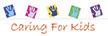 Caringforkids_logo