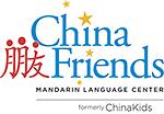ChinaFriends